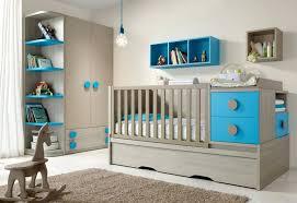 patère chambre bébé chambre bb garcon deco chambre bb garcon chambre incroyable