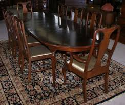 queen anne dining room furniture unbelievable queen anne dining room furniture modern solid cherry