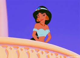 9 reasons jasmine aladdin disney princess gurl