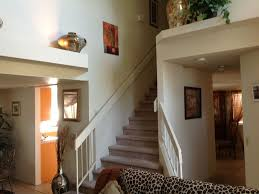 2 stories house beautiful 2 story house in desert shore next to summerlin las