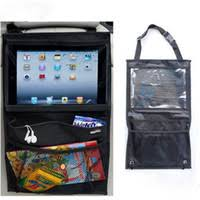 Accessories For Cars Interior Wholesale Interior Hanging Accessories For Car Buy Cheap