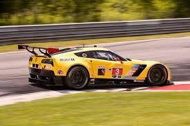 corvette racing live badboyvettes com