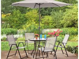 Sunbrella Patio Furniture Costco - patio 65 patio furniture clearance costco patio sets on sale