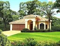 luxury craftsman style home plans luxury style homes style house plans home with pool homes design
