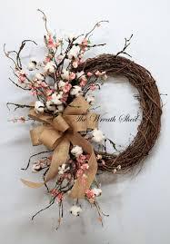 wreath ideas best 25 wreaths ideas on diy wreath hanger