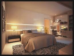 Comfortable Room Style Rustic Bedroom Design Photo 3 Beautiful Pictures Of Design Elegant