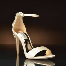 Wedding Shoes Ivory Wedding Shoes Ivory