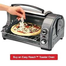 Oster Toaster Oven Recipes Bake Oster 6 Slice Convection Toaster