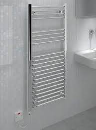 Bathroom Electric Heaters by 18 Best Bathroom Heaters Images On Pinterest Towel Radiator