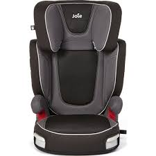 siege auto recaro sport avis the best 3 car seats and staying safe on the go mifold