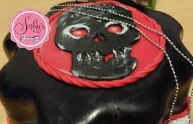 war cakes gears of war ultimate edition torte cake how to make a gow cake