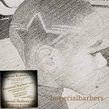 imperial barbers llc home facebook