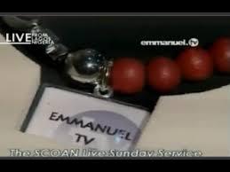 faith bracelets scoan 09 11 14 faith bracelet emmanuel tv