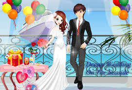 have fun from the wedding dress up games for girls dresses for