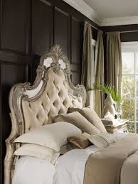 hooker furniture bedroom sanctuary king upholstered bed 5413 90866 hooker furniture sanctuary king upholstered bed 5413 90866