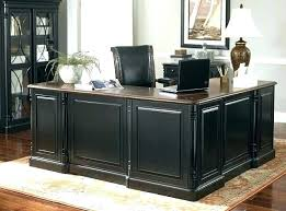 Home Office Executive Desk Home Office Executive Desk Home Office Executive Desk Desks For