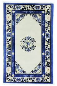 tappeti iranian loom tappeti persiani ed orientali iranian loom tappeti orientali