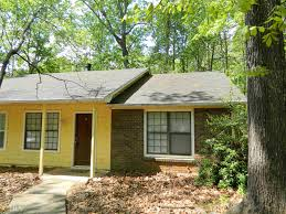 2 Bedroom House For Rent By Owner by 30008 Marietta Georgia 2 Bedroom Condos For Rent Byowner Com