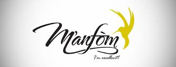 brand logo design small business branding through logo design spellbrand