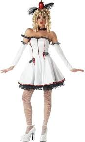 Halloween Circus Costumes 10 Knife Thrower Costume Images Circus Costume