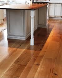 Laminate Flooring Ct Browse White Oak Wide Plank Floors