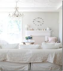 best paint colors for your home gray martha stewart pearls and