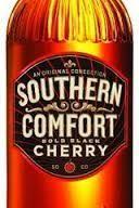 Popular Southern Comfort Drinks Southern Comfort Spirits U0026 Liqueur Pinterest Southern