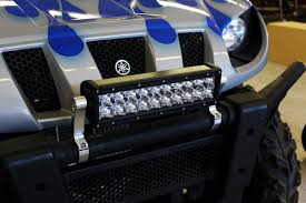 light bar mounting polaris rzr forum rzr forums net