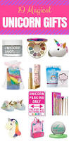 Teens Christmas Gifts - whether you u0027re looking for the perfect christmas gift or even a