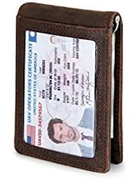 black friday mens wallet men u0027s wallets amazon com