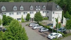 Schwimmbad Bad Zwischenahn Hotels Bad Zwischenahn Mit Wellnessbereich U2022 Die Besten Hotels In