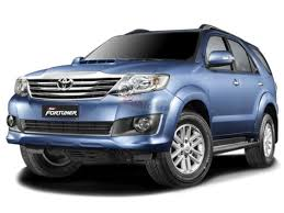 toyota car images and price toyota fortuner price rs 1 16 00 000 kathmandu nepal