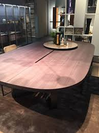 Large Dining Tables A Trip Into The World Of Stylish Dining Tables