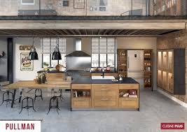 cuisine plus cuisine plus cami vente et installation de cuisines 461 avenue