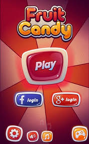 design games to download 309 best art game images on pinterest game art game design and
