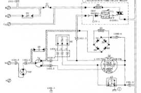 bryant thermostat wiring diagram 4k wallpapers