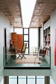 Office Loft Ideas 318 Best Aphrochic Office Space Images On Pinterest Office