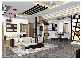 house and home interiors 141 best kerala model home plans images on salem s lot