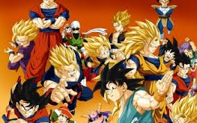 dragon ball moving wallpaper 141 gohan dragon ball hd wallpapers background images