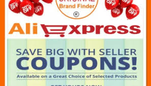 aliexpress shopping aliexpress 7th anniversary sale everything aliexpress blog