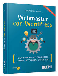 100 webmaster making you the webmaster it zap website