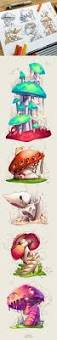 3073 best concept art images on pinterest concept art