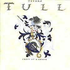jethro tull u2013 crest of a knave u2013 classic music review altrockchick