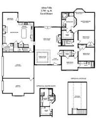 Floor Plans For Mobile Homes Single Wide Triple Wide Mobile Home Floor Plans Triple Wide Manufactured