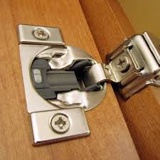 Kitchen Cabinet Hinges Blum Blum Concealed Hinges U0026 Compact Hinges Woodworker U0027s Hardware