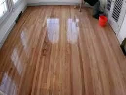 hardwood floor refinishing marietta ga 770 317 2182 hardwood