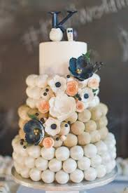wedding cakes des moines 71 best celebrate your images on marriage