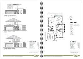 eco home plans eco home design plans some houses free eco house plans designs