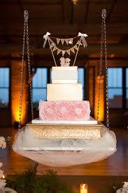 custom cake spotlight fishing boat groom u0027s cake and hanging