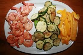 cuisine rapide pour le soir repas du soir rapide et équilibré perde du poids